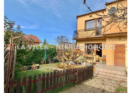 Dom na sprzedaż - Leszno, Leszno M., 200,5 m², 590 000 PLN, NET-LAV-DS-1555