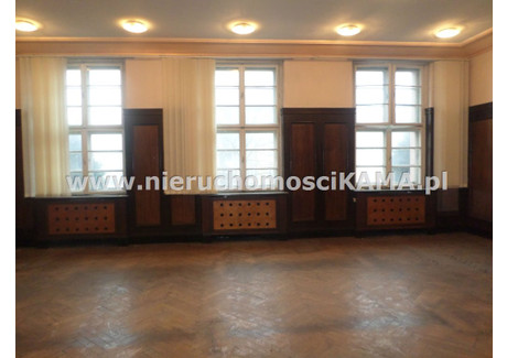 Biuro na sprzedaż - Centrum, Bielsko-Biała, Bielsko-Biała M., 2124 m², 5 000 000 PLN, NET-NBK-BS-1556