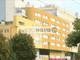 Komercyjne do wynajęcia - Mokotów, Warszawa, 81 m², 4050 PLN, NET-2238ADC1