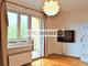 Mieszkanie na sprzedaż - ul. Stefana Dembego Kabaty, Ursynów, Warszawa, 71 m², 713 000 PLN, NET-8E687E80