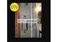 Dom na sprzedaż - Włochy, Warszawa, 165 m², 1 500 000 PLN, NET-76EC7767