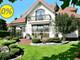 Dom na sprzedaż - Mysiadło, Lesznowola (gm.), Piaseczyński (pow.), 248 m², 1 674 000 PLN, NET-A860EDD5