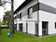 Dom na sprzedaż - Wawer, Warszawa, 149 m², 660 000 PLN, NET-F685821E