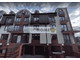 Dom do wynajęcia - Mokotów, Warszawa, 680 m², 26 000 PLN, NET-4572BF3E