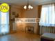 Mieszkanie na sprzedaż - ul. św. Bonifacego Sadyba, Mokotów, Warszawa, 47,08 m², 515 000 PLN, NET-FE1C11F1