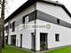 Dom na sprzedaż - Wawer, Warszawa, 149 m², 750 000 PLN, NET-E421B63E