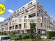 Mieszkanie na sprzedaż - ul. Sarmacka Wilanów, Warszawa, 153,4 m², 1 383 000 PLN, NET-20A07300