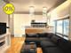 Mieszkanie na sprzedaż - ul. Fryderyka Joliot-Curie Mokotów, Warszawa, 81,43 m², 1 220 000 PLN, NET-4EE1FEEF