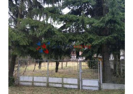 Działka na sprzedaż - Konstancin-Jeziorna, Piaseczyński, 864 m², 429 000 PLN, NET-10367/2566/OGS