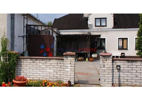 Dom na sprzedaż - Żbików, Pruszków, Pruszkowski, 270 m², 867 000 PLN, NET-5324/2566/ODS