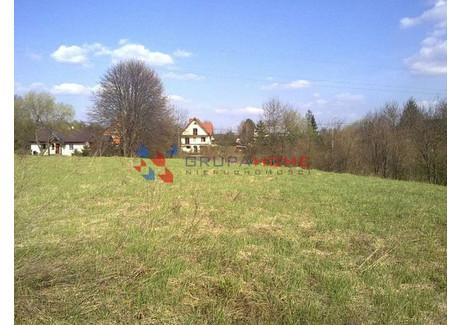 Działka na sprzedaż - Łoś, Prażmów, Piaseczyński, 3400 m², 289 000 PLN, NET-8312/2566/OGS