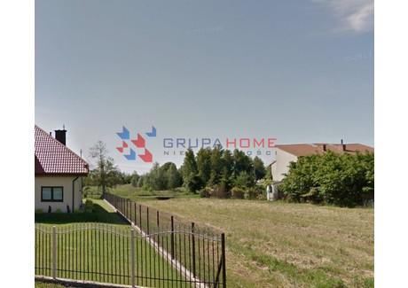 Działka na sprzedaż - Łady, Raszyn, Pruszkowski, 1000 m², 299 000 PLN, NET-15323/2566/OGS