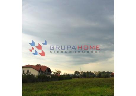 Działka na sprzedaż - Dobiesz, Góra Kalwaria, Piaseczyński, 1000 m², 155 000 PLN, NET-5808/2566/OGS