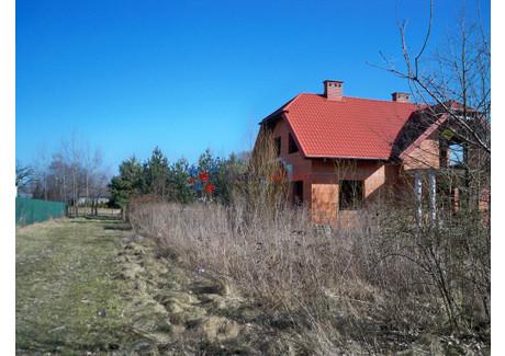 Dom na sprzedaż - Kolonia Warszawska, Lesznowola, Piaseczyński, 148 m², 370 000 PLN, NET-9383/2566/ODS
