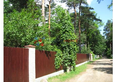 Działka na sprzedaż - Podkowa Leśna, Grodziski, 1954 m², 750 000 PLN, NET-5374/2566/OGS