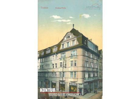 Mieszkanie na sprzedaż - Cieszyn, Cieszyński, 193,49 m², 370 000 PLN, NET-249