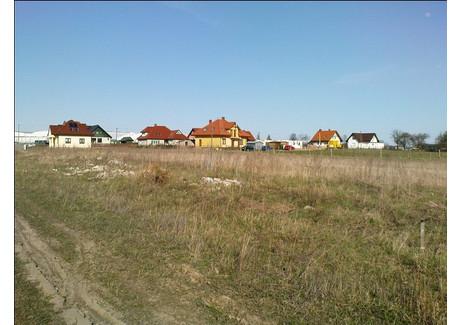 Działka na sprzedaż - Olsztynek, 1063 m², 138 190 PLN, NET-13456/00227S/2009
