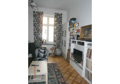 Mieszkanie na sprzedaż - Nowogrodzka Praga-Południe, Warszawa, 60,4 m², 850 000 PLN, NET-03/08
