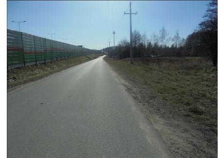 Działka na sprzedaż - Wieś, Zawady, 40 700 m², 280 000 PLN, NET-14573/01647S/2017