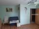 Mieszkanie na sprzedaż - Różanka, Psie Pole, Wrocław, 51,5 m², 380 000 PLN, NET-227