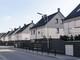 Dom na sprzedaż - Maślice, Fabryczna, Wrocław, 100 m², 769 000 PLN, NET-299