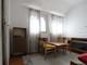 Dom na sprzedaż - Oporów, Fabryczna, Wrocław, 130 m², 619 000 PLN, NET-202