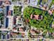 Działka na sprzedaż - Nidzica, Nidzicki, 128 m², 120 000 PLN, NET-2493/3685/OGS