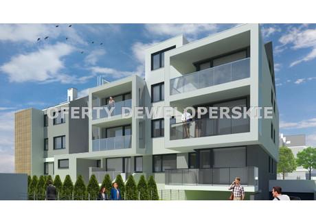 Mieszkanie na sprzedaż - Iwaszkiewicza Wrocław, Wrocław M., 46,31 m², 324 170 PLN, NET-PRPS-MS-17223