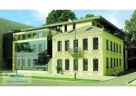 Kamienica, blok do wynajęcia - Sienkiewicza Centrum, Białystok, 480 m², 16 000 PLN, NET-397904