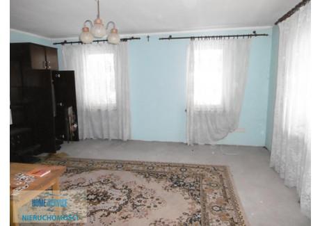 Dom na sprzedaż - Halickie, Białostocki, 240 m², 300 000 PLN, NET-530682
