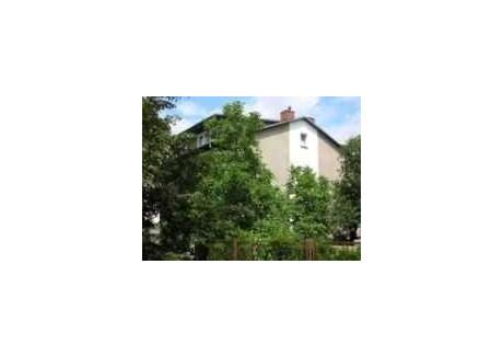 Dom na sprzedaż - Sadyba, Mokotów, Warszawa, 374 m², 2 200 000 PLN, NET-322130