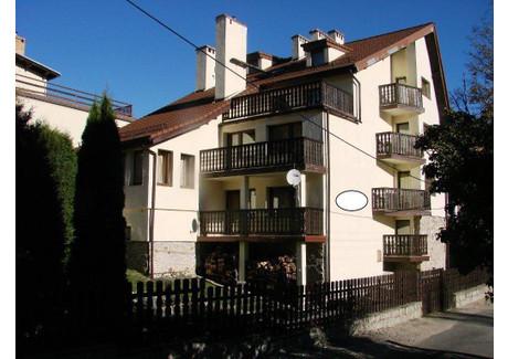 Pensjonat na sprzedaż - Szklarska Poręba, Jeleniogórski, 488 m², 1 700 000 PLN, NET-11150014