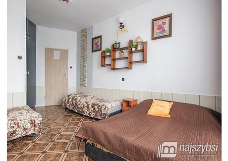 Dom na sprzedaż - Centrum, Dźwirzyno, Kołobrzeg, Kołobrzeski, 330 m², 1 695 000 PLN, NET-7478/MKN/ODS-35650