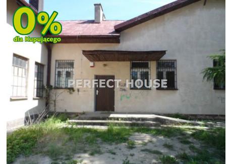 Lokal na sprzedaż - Rusinów, Przysuski, 100 m², 164 000 PLN, NET-PRF-LS-3000