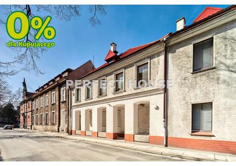 Biuro na sprzedaż - Powstańców Śląskich Brzeg, Brzeski, 2159 m², 1 500 000 PLN, NET-PRF-BS-3200
