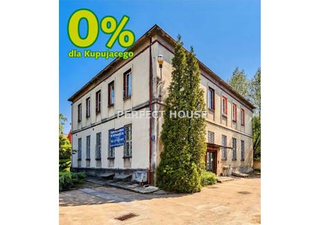 Biuro na sprzedaż - Sokoła Chrzanów, Chrzanowski, 668 m², 920 000 PLN, NET-PRF-BS-3167