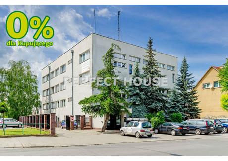 Biuro na sprzedaż - Słubice, Słubicki, 1504 m², 1 800 000 PLN, NET-PRF-BS-3103