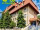 Hotel, pensjonat na sprzedaż - Daszyńskiego Sanok, Sanocki, 2773 m², 2 250 000 PLN, NET-PRF-BS-3181