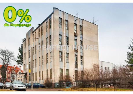 Biuro na sprzedaż - Ostróda, Ostródzki, 2436 m², 3 490 000 PLN, NET-PRF-BS-3141