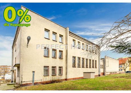 Biuro na sprzedaż - Łobez, Łobeski, 1242 m², 900 000 PLN, NET-PRF-BS-3076