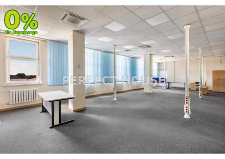 Biuro na sprzedaż - Radom, Radom M., 2175 m², 2 860 000 PLN, NET-PRF-BS-4592