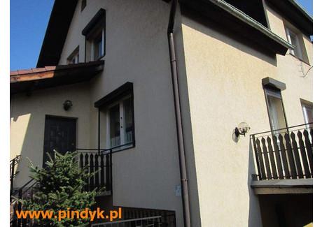 Dom na sprzedaż - Cieplice Śląskie- Zdrój, Jelenia Góra, 260 m², 592 000 PLN, NET-PIN25110