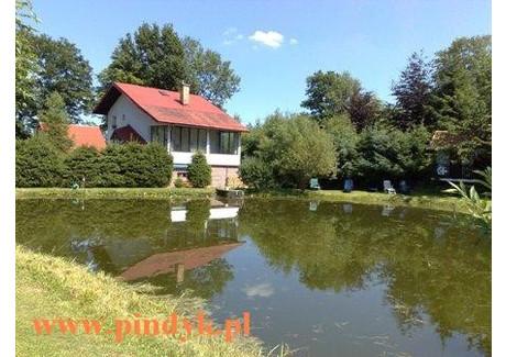 Dom na sprzedaż - Karpacz Okolice, Podgórzyn, Jeleniogórski, 288 m², 1 299 000 PLN, NET-PIN23200