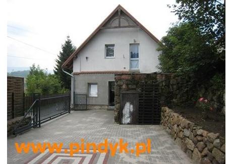 Dom na sprzedaż - Okolice Jeleniej Góry, Jelenia Góra Okolice, Jeleniogórski, 140 m², 550 000 PLN, NET-PIN23831