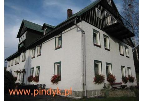 Dom na sprzedaż - Szklarska Poręba, Jeleniogórski, 450 m², 3 000 000 PLN, NET-PIN24782