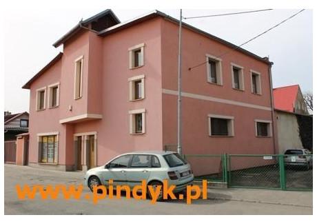 Dom na sprzedaż - Jelenia Góra, 600 m², 990 000 PLN, NET-PIN25055