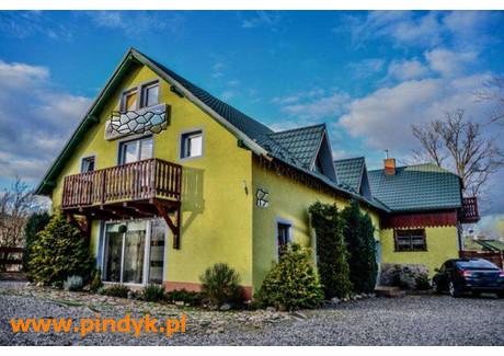 Dom na sprzedaż - Karpacz, Jeleniogórski, 400 m², 2 700 000 PLN, NET-PIN25075