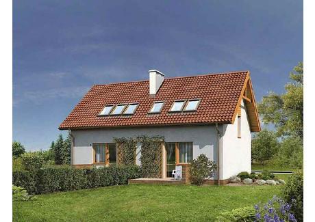 Dom na sprzedaż - Jelenia Góra Okolice, Jeleniogórski, 140 m², 649 000 PLN, NET-PIN25163
