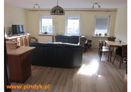 Dom na sprzedaż - Jelenia Góra, 450 m², 1 007 000 PLN, NET-PIN25171
