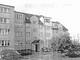 Mieszkanie na sprzedaż - Kamieniecka Trzebiatów, Trzebiatów (gm.), Gryficki (pow.), 56,9 m², 109 575 PLN, NET-854